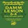 Damm_Lemon_logo
